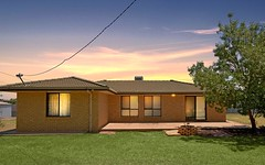 73 Wilga Street, Hanwood NSW