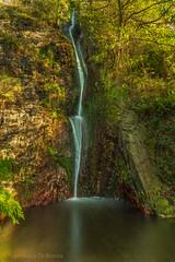 waterfall Mexica Asturien 1.)-2446 (dironzafrancesco) Tags: tamron wasserfall lightroomcc slta99v sony tamronsp2470mmf28diusd natur loredo principadodeasturias spanien es