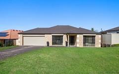 27 Pyalla Avenue, Aberglasslyn NSW
