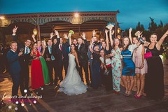 mejores-fotos-bodas-115 (video-boda.es) Tags: fotografos bodas reportajes especiales españa fotografía creativa fotoperiodismo pasión momentos únicos