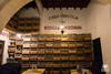 Cantina Modica di S. Giovanni (andrea.prave) Tags: sicilia noto sicily sicile sizilien シチリア島 сицилия صقلية 西西里岛 notte night noche nacht ночь ليل 夜 italia italy