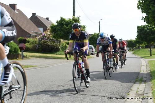Zandhoven (500)