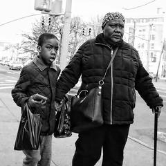 Fulton Street #happymothersday (AMRosario) Tags: ifttt instagram