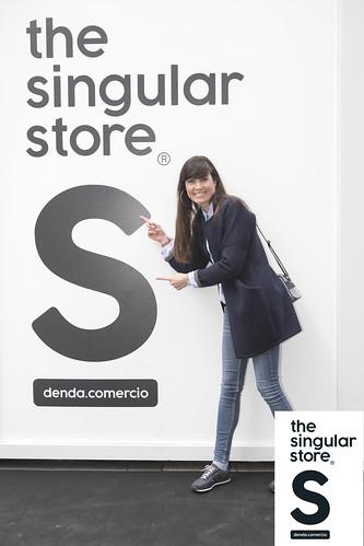 365 THE SINGULAR STORE IMG_3087