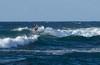 Maui-2018.2-0337 (DJ Anto D) Tags: hanamaui kokibeach surf hydrofoilsurfing hydrofoil