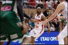 K3A_6809_DxO (photos-elan.fr) Tags: elan chalon basket basketball proa jeep elite france lnb jeremy nzeulie © jm lequime photoselanfr