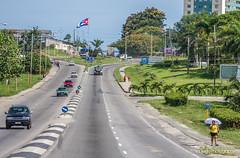 Cienfuegos | TrinDiego (TrinDiego) Tags: cienfuegos trindiego cuba caribbean atlantic greaterantilles libre victory freedom island castro che international tourism canon