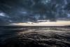 storm a rollin in (primemundo) Tags: dogwood dogwood2018 stormclouds barnegatbay bay landscape nj newjersey cloudporn