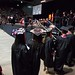Graduation-386