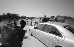 BotswanaB&W-24