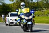 PO11 NCZ (S11 AUN) Tags: merseyside police bmwr1200rt motorcycle rpu roads policing unit traffic bike 999 emergency vehicle po11ncz