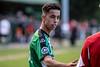 Aberystwyth Town Under 19s v Rhayader Town   Central Wales (Colin Ewart.) Tags: aberystwyth football