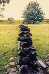 1988.06.28.05 Ribble Hike (Brunswick Forge) Tags: grouped favorited