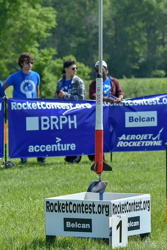 Rocket Contest 2018-84