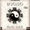 """Coming Soon !!, """"Feng Shui"""" By DJ 20/20, Produced By The Specialist (Puffed-Out Prod) For The Up-n-Coming Winter Album 2018-2019 """" Rise Of My Pain"""" Chris Reed #PuffedOutProd #dj2020 #RiseOfMyPain @fleetdjs @Fleetnation @nyfleetdjs #FB @Comatose_Bentley #s (DJTWENTY20) Tags: ifttt instagram coming soon fengshui by dj 2020 produced the specialist puffedout prod for upncoming winter album 20182019 riseofmypain chris reed puffedoutprod dj2020 fleetdjs fleetnation nyfleetdjs fb comatosebentley sonyred"""