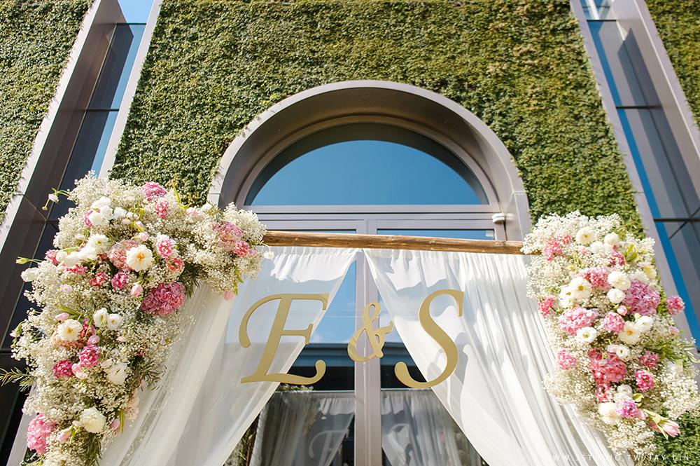 婚攝 台北萬豪酒店 台北婚攝 婚禮紀錄 推薦婚攝 戶外證婚 JSTUDIO_0068