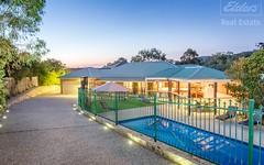 3 Mackellar Place, Jerrabomberra NSW