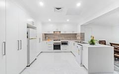 6 Begonia Avenue, Cabramatta NSW