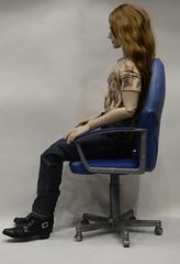 DSC_3272-1 (ksu_lynx) Tags: bjd abjd balljointeddoll iplehouse victor furniture computer chair