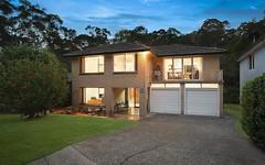 88 Allwood Crescent, Lugarno NSW