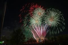 DUX_0110r (crobart) Tags: victoria day weekend fireworks canadas wonderland theme amusement park cedar fair