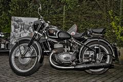 AWD Motorrad (Werner Thorenz) Tags: düsseldorf ratingen awd oldtimer awdmotorradmuseum motorradmuseum zementbahn racing awdmotorradmanufaktur wernerthorenz thorenz