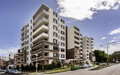 216/6 Baywater Drive, Wentworth Point NSW