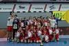 ÖM U12M Finale (33 von 38) (Andreas Edelbauer) Tags: öms 2018 handball uhk usvl krems langenlois u12m hard wat fünfhaus