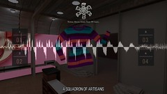 Arresting and Divine Virtual Stores :: Scene 314 (portalizwebvr) Tags: arresting divine virtual stores scene 314