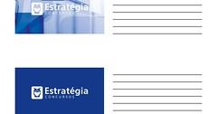 PM-DF | Legislação Extravagante - Prof. Marcos Girão - Ao vivo (portalminas) Tags: pmdf | legislação extravagante prof marcos girão ao vivo