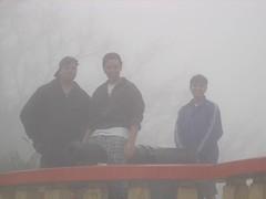 DSC02964 (Rakesh.Kumar.Singh) Tags: me rakesh panchaganitrip