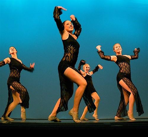 DSC 1301 2 -- ncda dance san diego