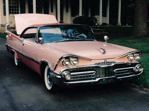 1959 Dodge D500-1