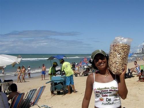 Um York em Pernambuco (em fotos). 213129886_4116888927