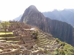 Peru--Machu Pichu 082 (Zemsky) Tags: pichu macchu