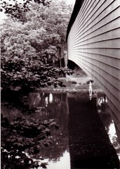 Bridge (TheSki) Tags: bridge blackandwhite bw art beautiful america austin photography texas divine photograph stunning americana popular technique artisitic bestshot flickrhits theski davidgaiewski