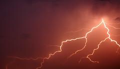 lightning (eva8*) Tags: sky storm wow dark lookatme thunderstorm lightning 50mm18 eva8 interestingness259
