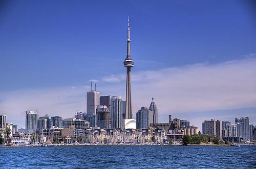 Canada+city+name