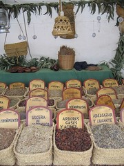 Medieval Fair of Óbidos, Portugal (Brian Benz) Tags: portugal obidos Óbidos medievalfairofÓbidos