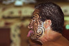 Maori Tongue Profile
