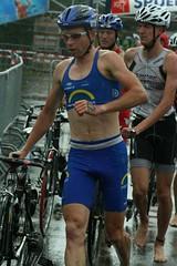 IMG_9470_38_1 (paddil) Tags: simon rain leuven swimming cycling running super lopen triathlon luxemburg fietsen koud prestige zwemmen triatlon kwart weiswampach verkleumd