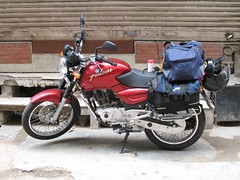 All_loaded_Up (Roopesh Kohad) Tags: kashmir srinagar leh manali ladakh khardungla pang keylong baralacha sarchu nubra fotula tanglangla shyok namikla