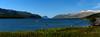 Sørfjord, Kystriksveien RV17. (artic pj) Tags: ocean blue sea sky panorama mountains water norway tag1 arctic fjord rana kiss2 rv17 kiss3 kiss1 kiss4 kiss5 sørfjord 66°185171n13°322628e kystriksveien