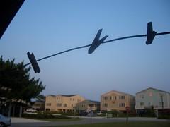 CIMG2644 (keanlyan) Tags: sunsetbeach clothespins
