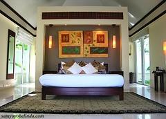 IMG_4562 (samyoyo) Tags: banyantree banyantreesey