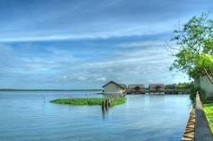 Pristine Island floating huts 352527 copy