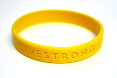 LiveStrong - by KaCey97007