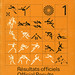 1972 Munich Olympics: Official Results 1 by Joe Kral
