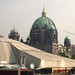berlin 2002 PICT0011