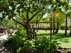 Hawaii - 2006-08-09 13-17-00 (Yanqun Shi) Tags: ohau at